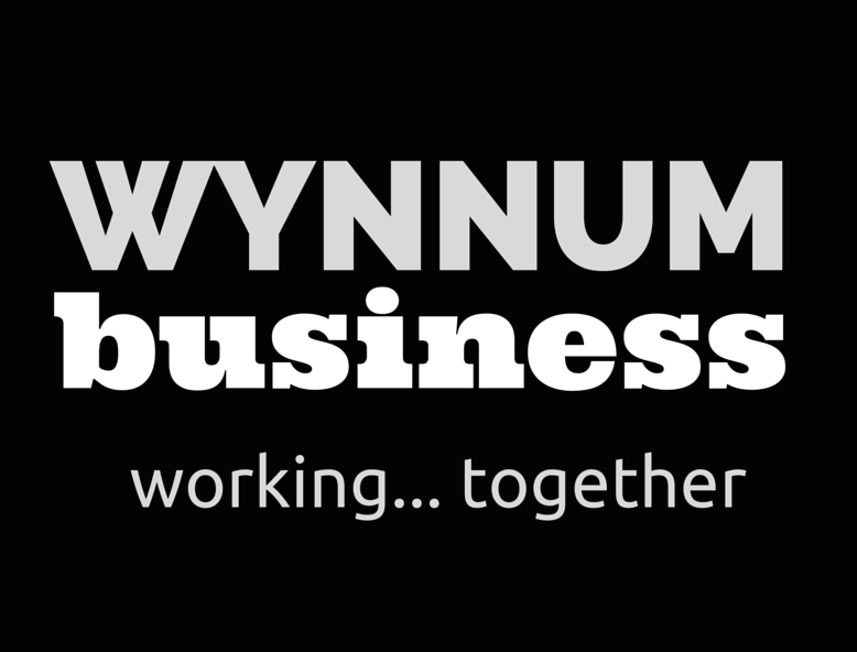 Wynnum Business