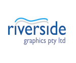 Riverside Graphics