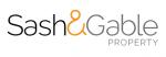 Sash & Gable Property