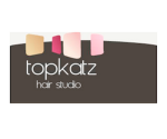 Top Katz Hair Studio