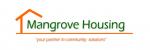 Mangrove Housing