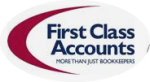 First Class Accounts Wynnum