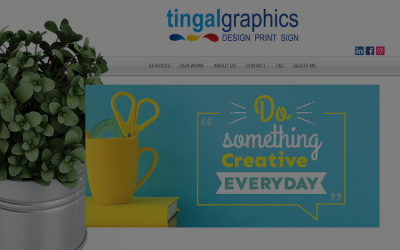 tingal graphics