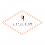 Vitale & Co Property Management Services