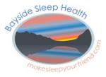 Bayside Sleep Health