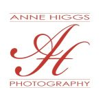 Anne Higgs Photography