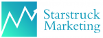 Starstruck Marketing