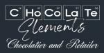 chocolate elements logo
