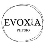 Evoxia Physio